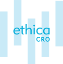 ethica CRO
